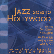 jazz goes to hollywood.jpg