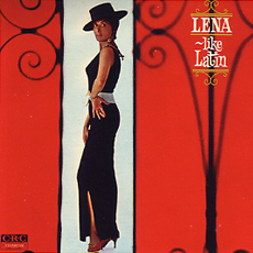 lena like latin.jpg