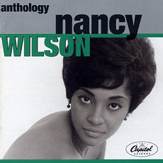 nancy wilson anthology.jpg