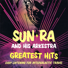 sun ra and his arkestra.jpg