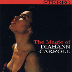 the magic of diahann carroll.jpg