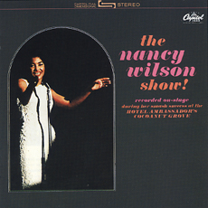 the nancy wilson show.jpg