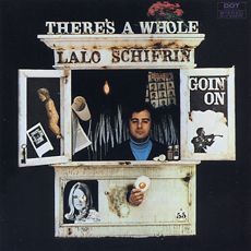 there's a whole lalo schifrin goin on.jpg