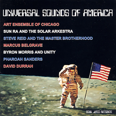 universal sounds of america.jpg