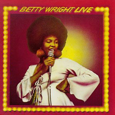 betty wright live.jpg