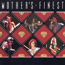 mother's finest.jpg