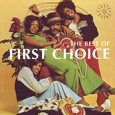 the best of first choice.jpg