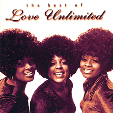 the best of love unlimited.jpg