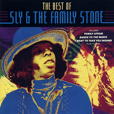 the best of sly & the family stone.jpg