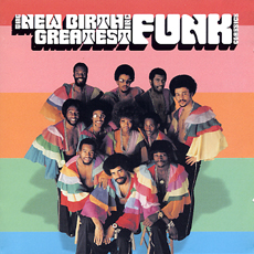 the new birth inc greatest funk classics.jpg
