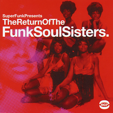 the return of the funksoulsisters.jpg