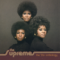 the supremes 70s anthology.jpg