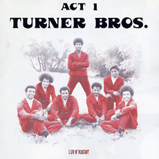 turner bros act 1.jpg