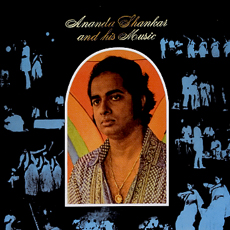 ananda shankar and his music.jpg