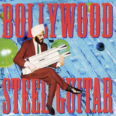 bollywood steel guitar.jpg