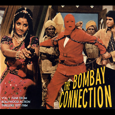 funk from bollywood action thriller.jpg