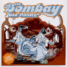 the bombay jazz palace.jpg