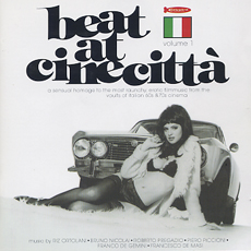 beat at cinecitta 1.jpg