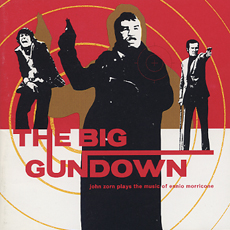 the big gundown.jpg