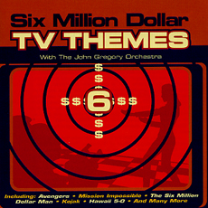 6 million dollars tv themes.jpg