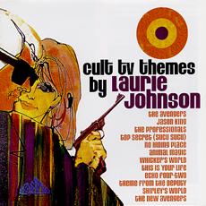 cult tv themes by laurie johnson.jpg