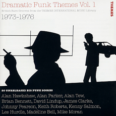 dramatic funk themes vol 1.jpg