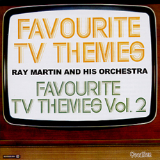 favourite tv themes.jpg