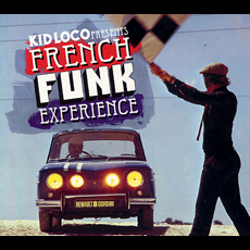 french funk experience.jpg