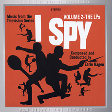 i spy volume 2 the lps.jpg