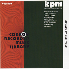 kpm & conroy music libraries 1970-77.jpg