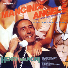 mancini's angel's the theme scene .jpg