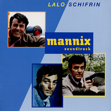 mannix soundtrack.jpg