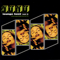 soho lounge heat vol 2.jpg