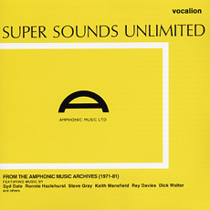 super sound unlimited from the amphonic music archives.jpg