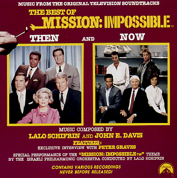 the best of mission impossible.jpg