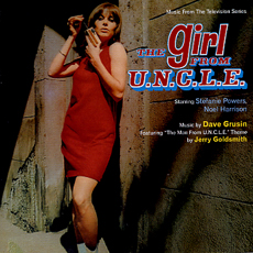 the girl from uncle.jpg