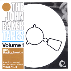 the john baker tapes 1.jpg