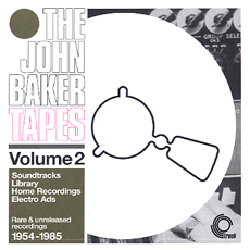the john baker tapes 2.jpg