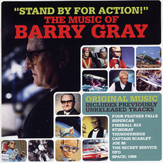the music of barry gray.jpg