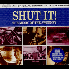 the music of the sweeney.jpg