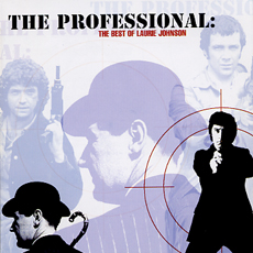 the professional.jpg