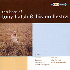 tony hatch and his orchestra.jpg