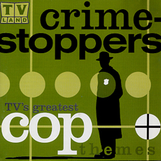 tv's greatest cop themes.jpg