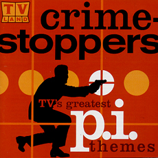 tv's greatest pi themes.jpg