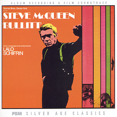 bullitt film soundtrack.jpg