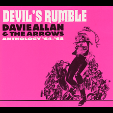 davie allan & the arrows anthology.jpg
