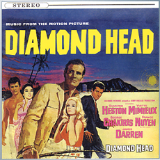 diamond head.jpg