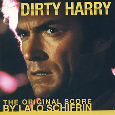 dirty harry the original score.jpg