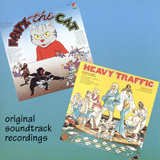 fritz the cat & heavy traffic.jpg