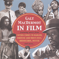 galt macdermot in film.jpg